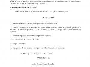 CONVOCATORIA-ASAMBLEA.jpg