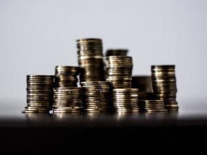 money-1685930_1280.jpg
