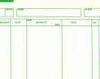 Contabilidadedesocio(verde)