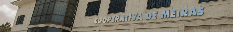 Edificio Oficinas da Cooperativa de Meirás