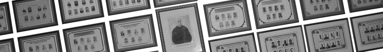 A Cooperativa de Meirás está de aniversario: 100 anos ao teu carón!