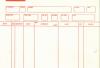 Contabilidaddesocio(rojo)