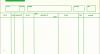 Contabilidaddesocio(verde)
